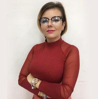 Kuźnia Inicjatyw Lokalnych w Lisewie